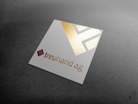 F + F Treuhand AG
