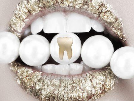 AZZ Zahnarzt