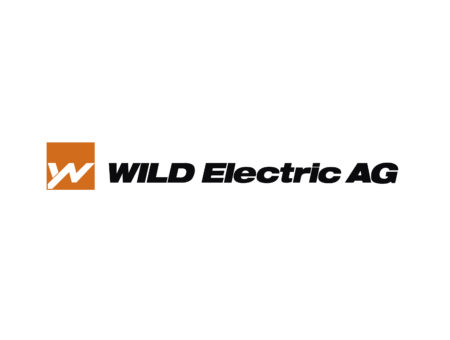 Wild Electric AG