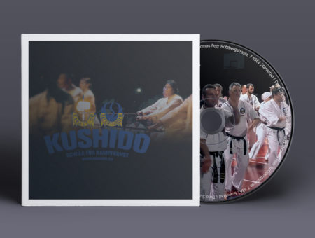 Kushido